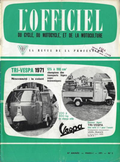 lofficiel00A14EFA-4F61-0C53-B917-4CE913B33830.png